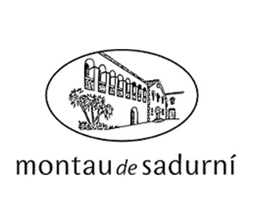 Caves Montau de Sadurní <br>Begues