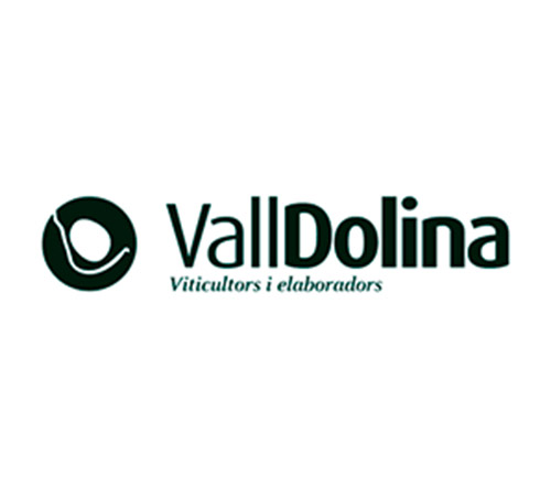 Valldolina<br>Begues